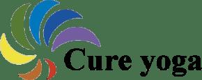 Cure yoga