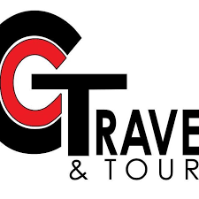 CCT Tours & Travels