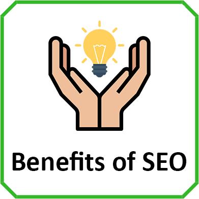 SEO Horses - Digital Marketing Freelancer