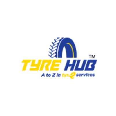 Tyre Hub