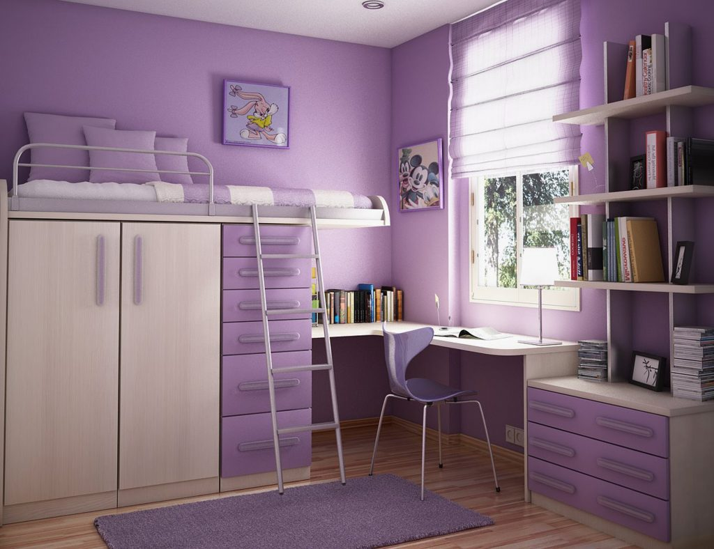Fx Interior Modular Kitchen (Zaaraa Groups)