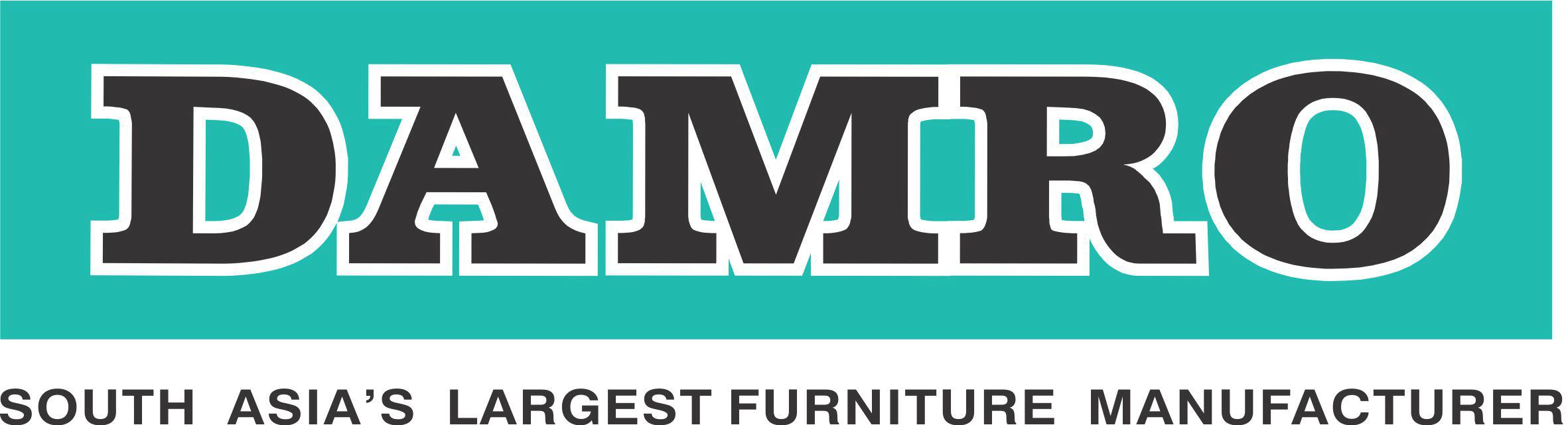 Damro Furniture