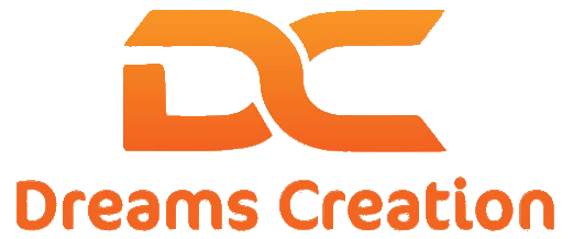 Dreams Creation Events
