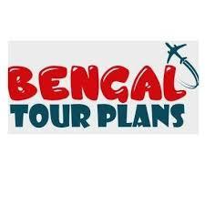 Bengal Tours Plans