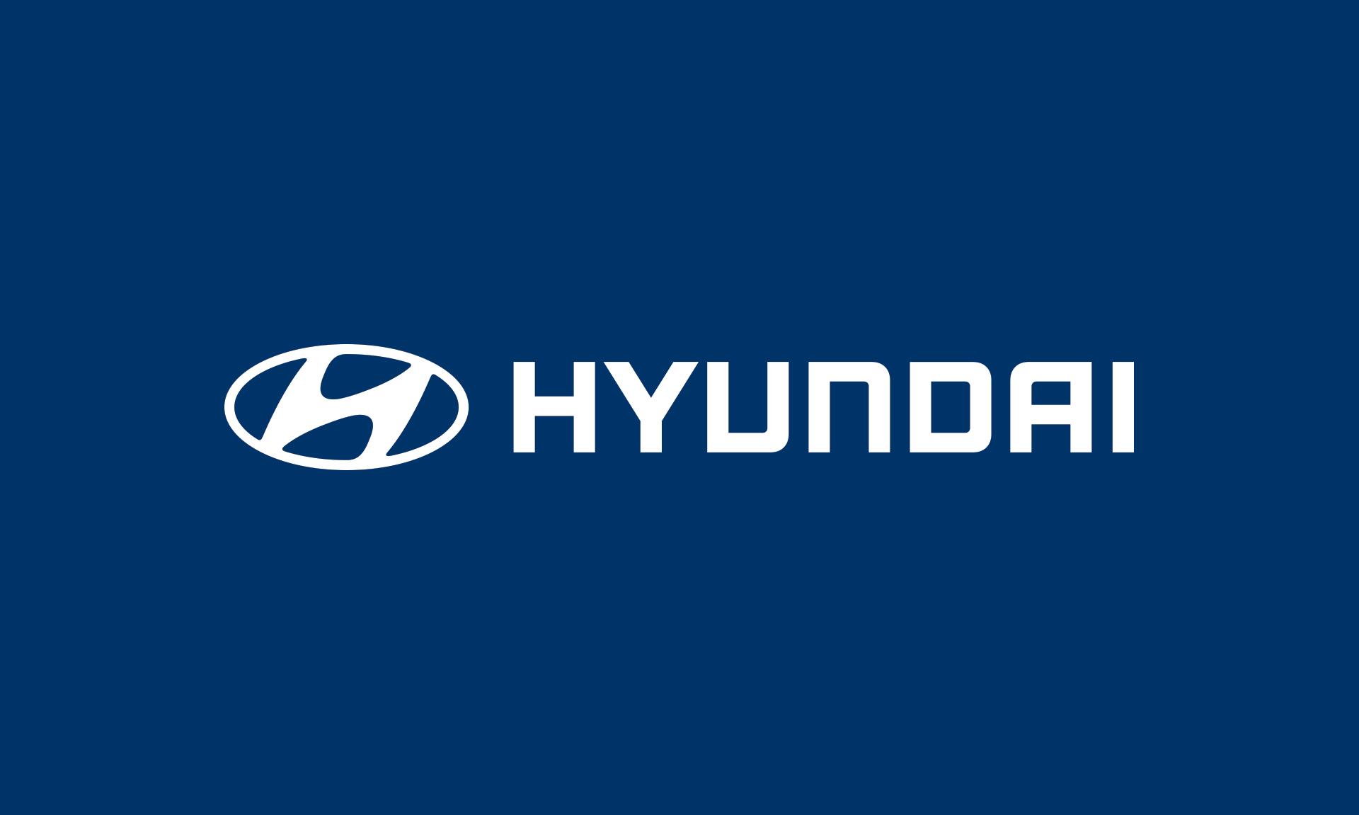 Dee Hyundai Showroom
