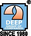 Deep Group of Companies
