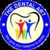 The Dental Art Clinic & Laser Centre