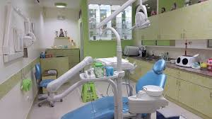 Dental Solutions Clinic