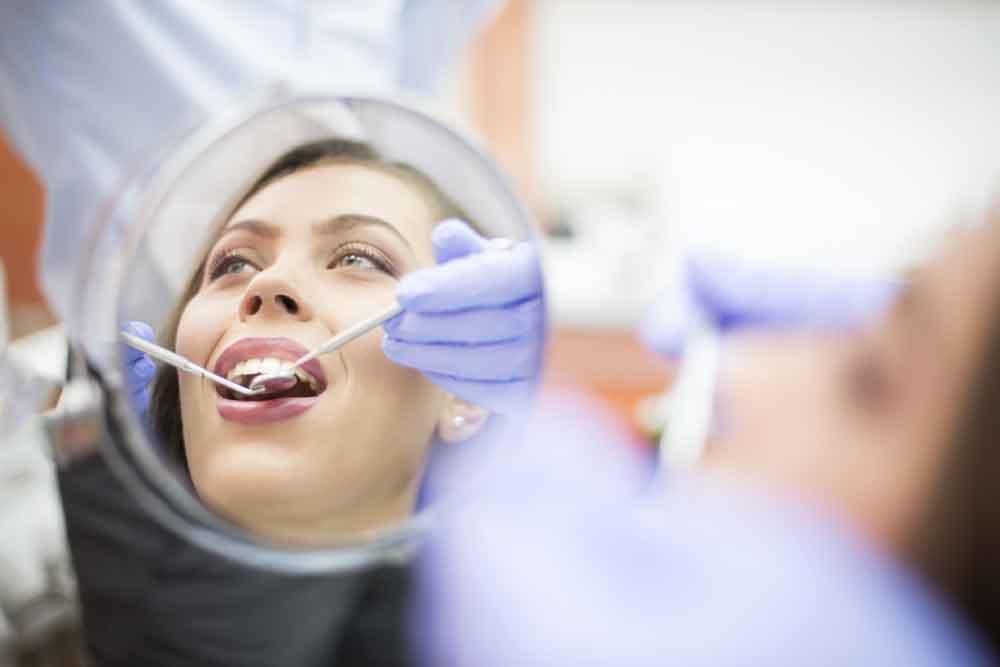 Dentamax Dental Clinic and Implant Centre