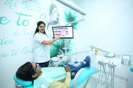 Dr. Garima Dental Clinic