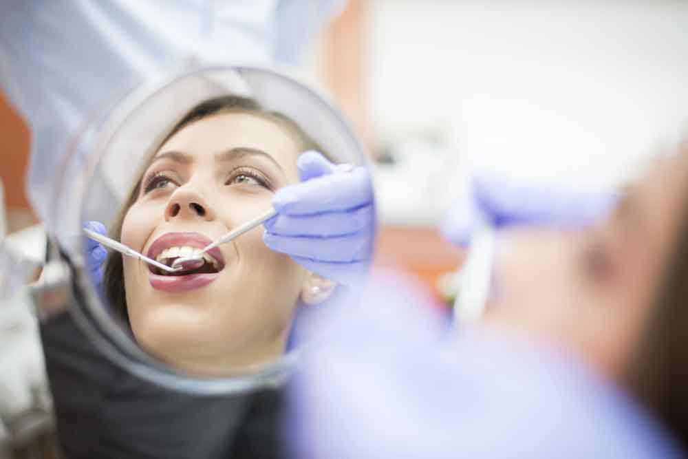 Shri Sai Dental Care