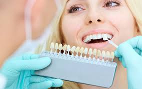 Dr Sanjay Nayak's Dental Speciality Clinic-Dentist in Mangalore
