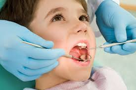 Mangalore Dental Corporation