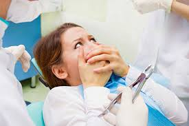 Tiny Teeth Children's Dental Clinic