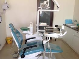 Happy Kidz Pediatric Dental Clinic