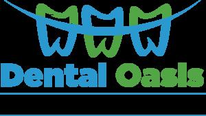Dental Oasis Orthodontic & Dental Clinic