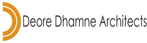 Deore Dhamne Architects