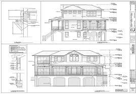Leading Design Architectural Studio