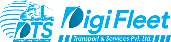 DigiFleet Transport and Tourism Services Pvt Ltd