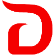 Diastark - Web Development Company