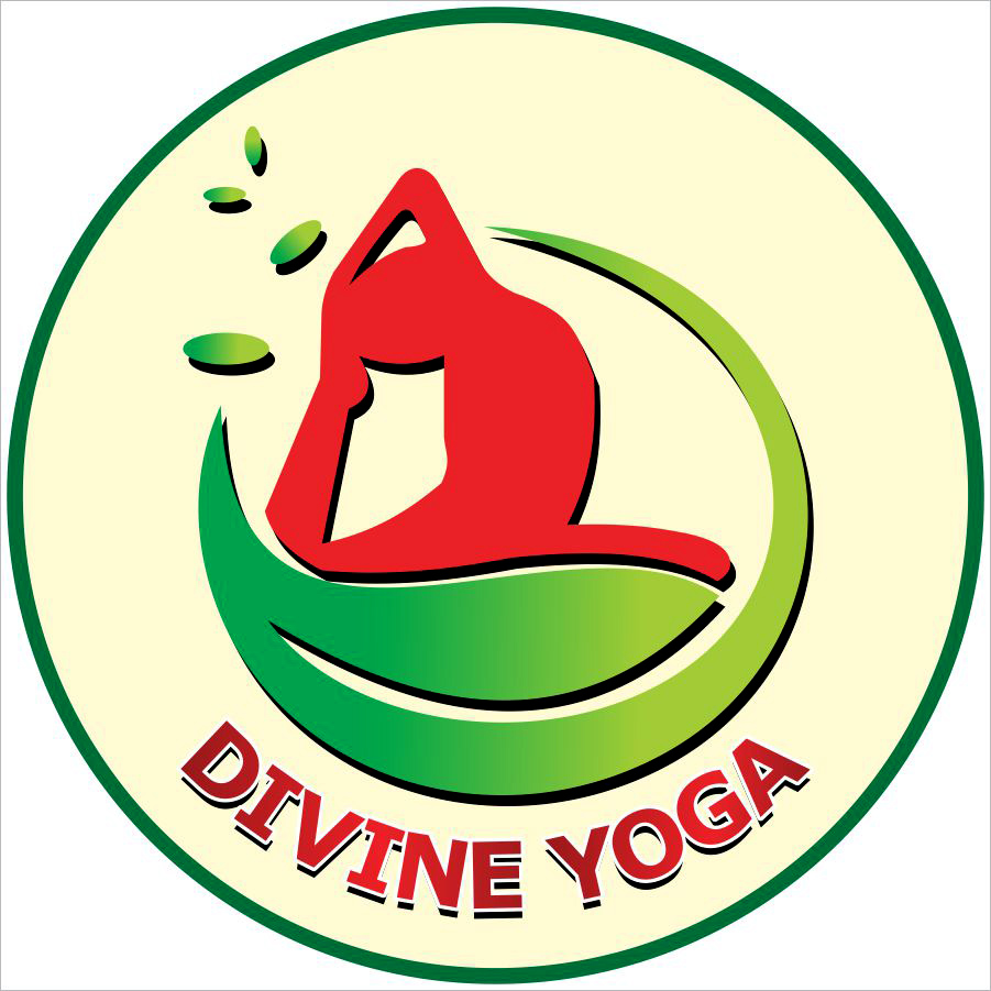 Divine Yoga Institute & Training Center