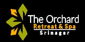The Orchard Retreat & Spa, Srinagar
