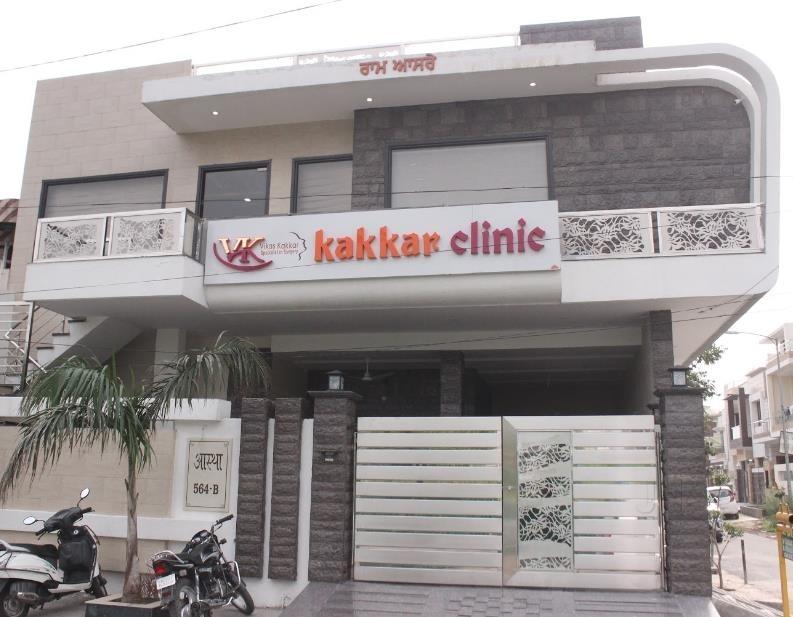 Kakkar Clinic