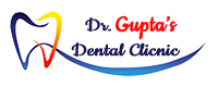 Dr. Gupta Dental Clinic