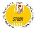 Hardiya Dental Clinic and Orthodontic Centre
