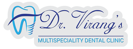Virang's Dental Care And Implant Center