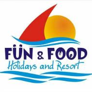 Fun and Food Resorts & Holidays Pvt Ltd