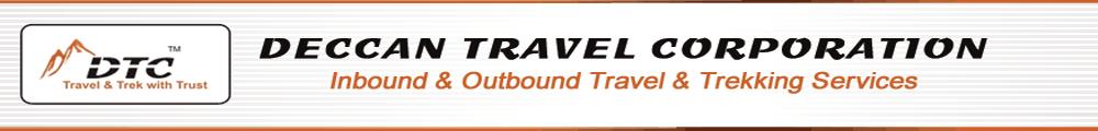 Deccan Travel Corporation