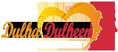 Dulha Dulheen Marriage Bureau Centre