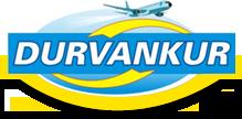 Durvankur Travels