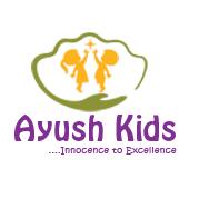 Ayush Kids