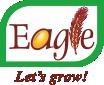 Eagle Seeds & Biotech Ltd
