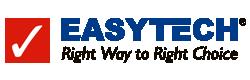 Easytech Security Park
