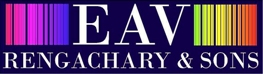 E.A.V.Rengachary & Sons