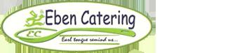 Eben Catering