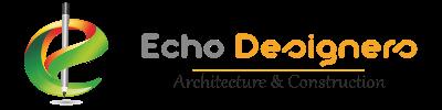 Echo Designers