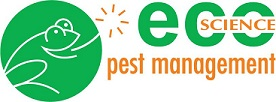 Ecoscience Pest Management Pvt Ltd