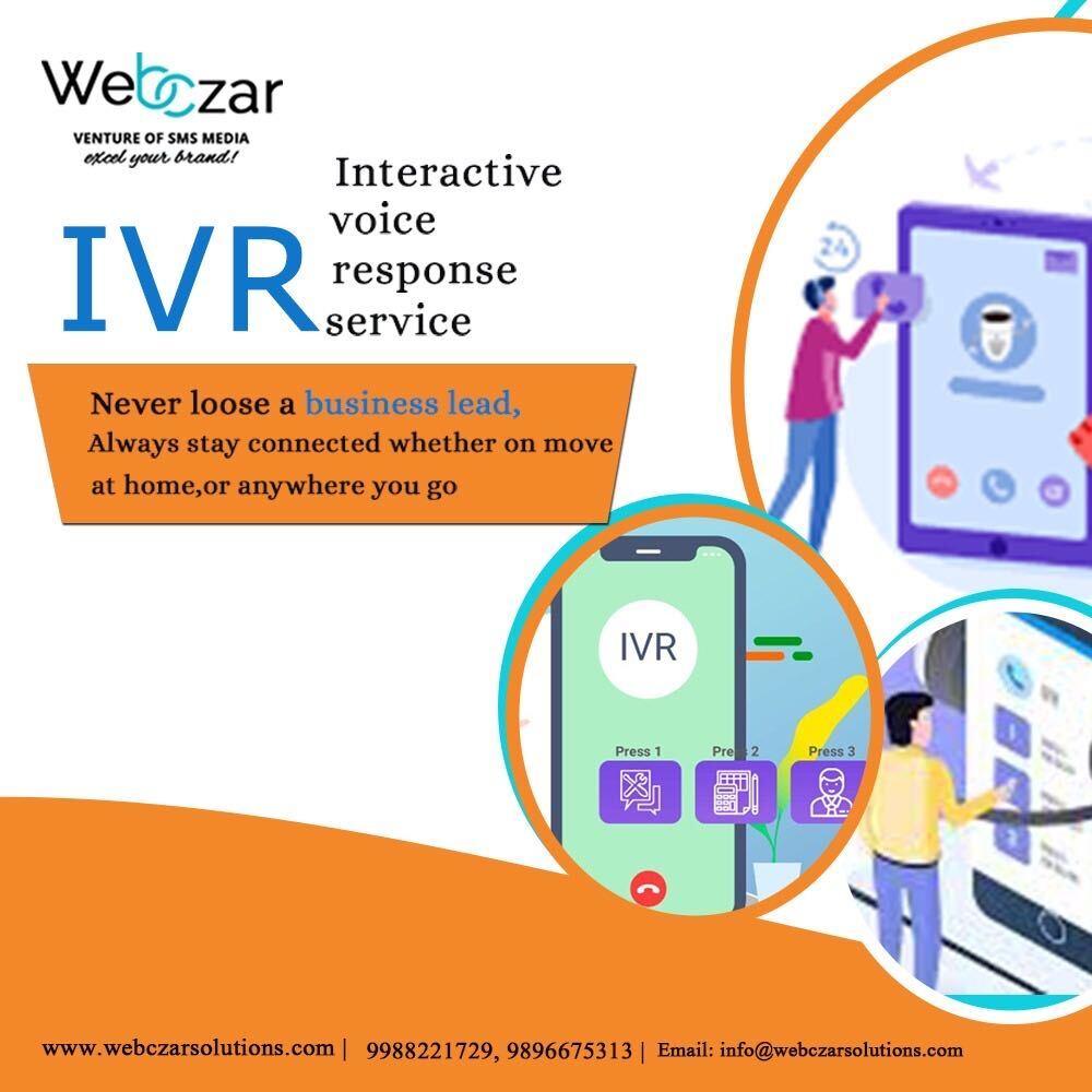 Webczar Solutions