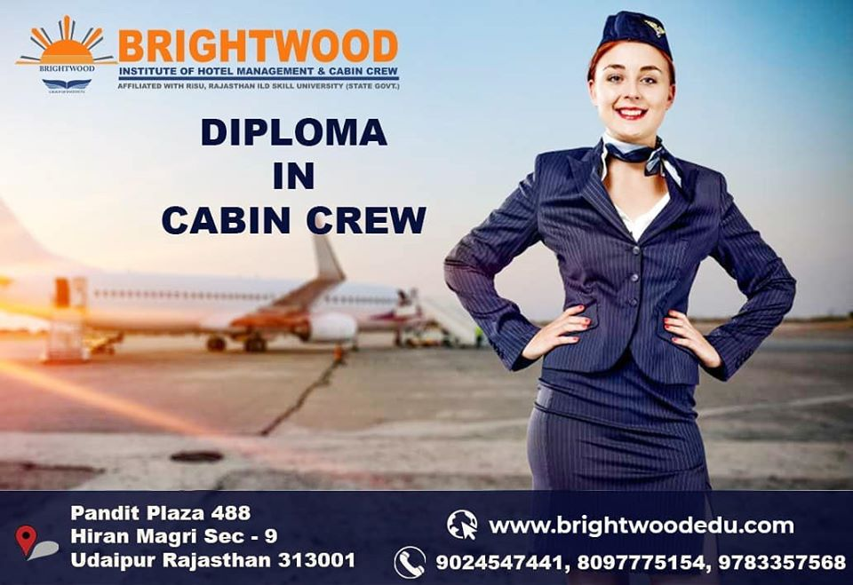 Brightwood Hotel Management College
