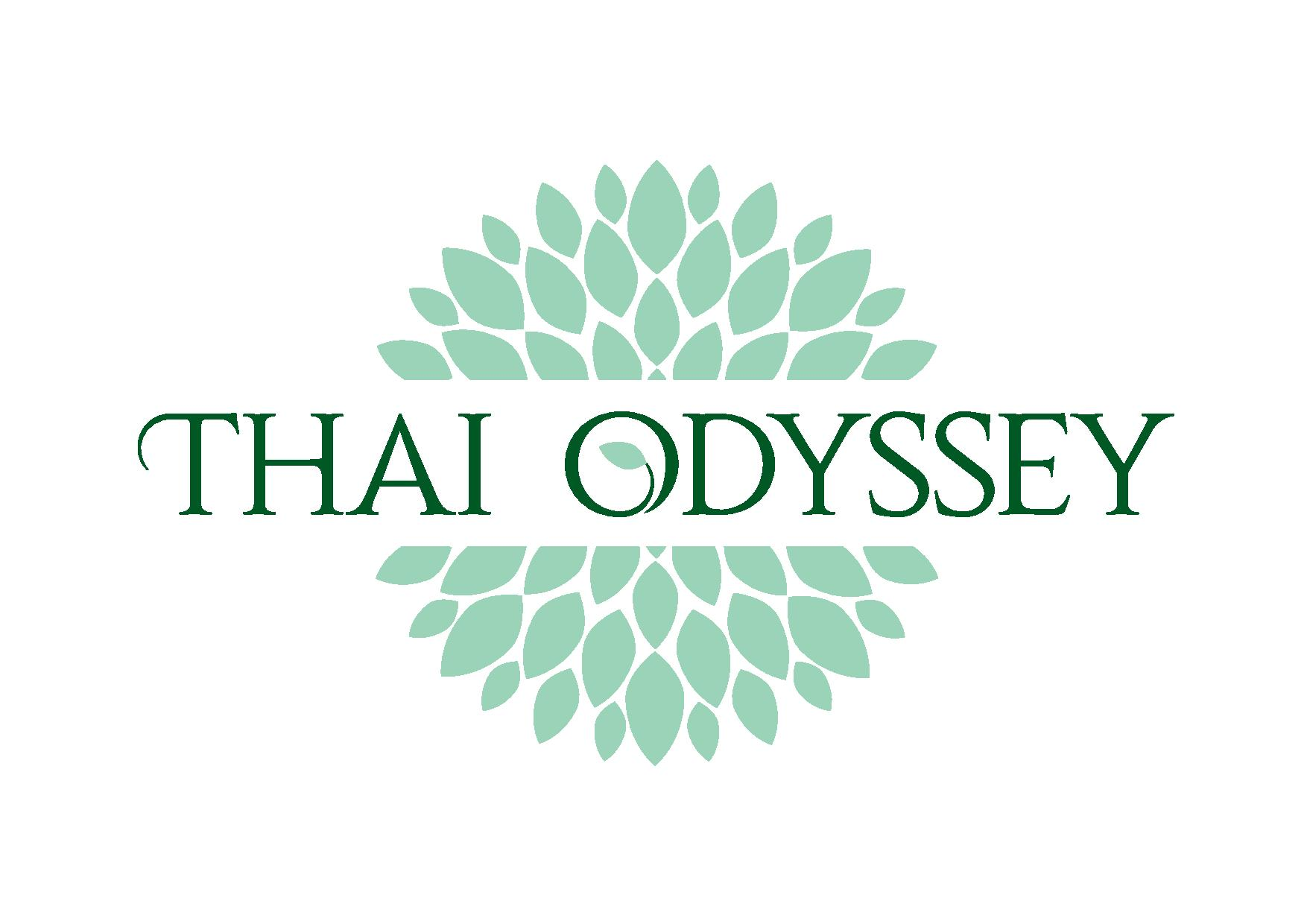 Thai Odyssey Spa and Skin Care