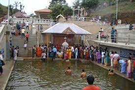 Udaipur Tours and Taxi