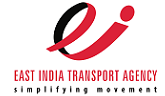 East India Transport Agency
