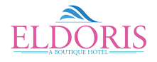 Eldoris Hotels Resorts