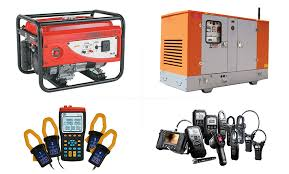 Anchor Electricals Private Limited