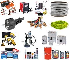 Electrical Point - Decorative Lights & Electrical Accessories Showroom in Mangalore