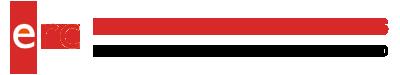 Emirates Recruitment Consultants Private Limited